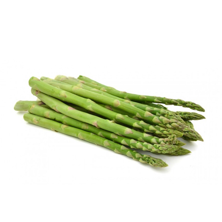 Asparagus - Baby