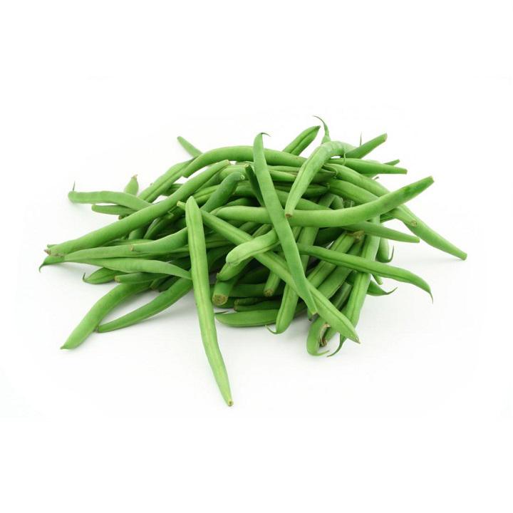 Beans Foul