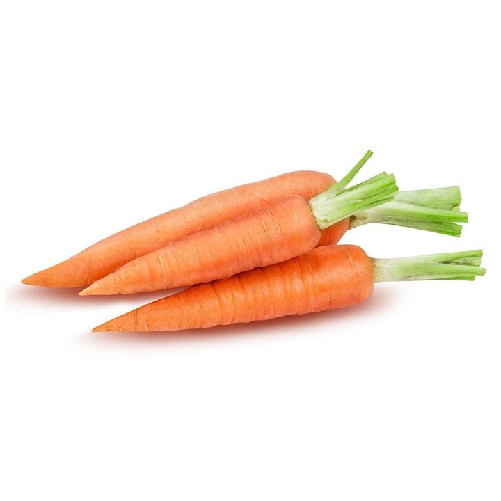 Carrot (Cello)