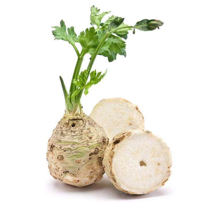 Celery Root - Imported