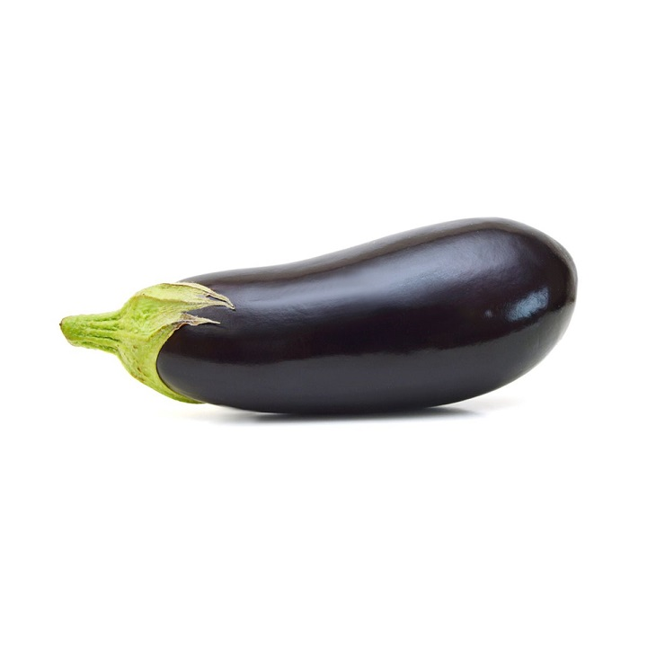 Eggplant - Imported
