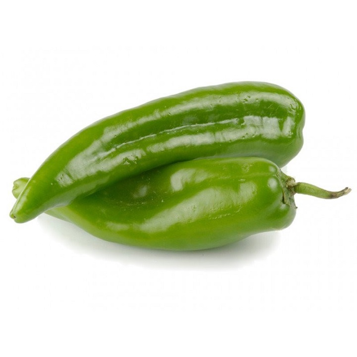 Green Chilli Large