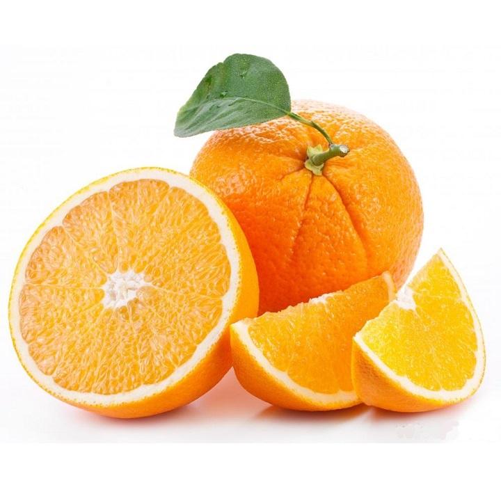 Noval orange