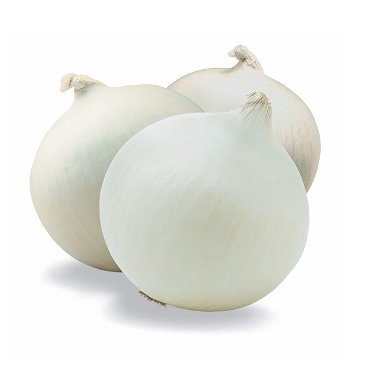 Onion (White) - Imported