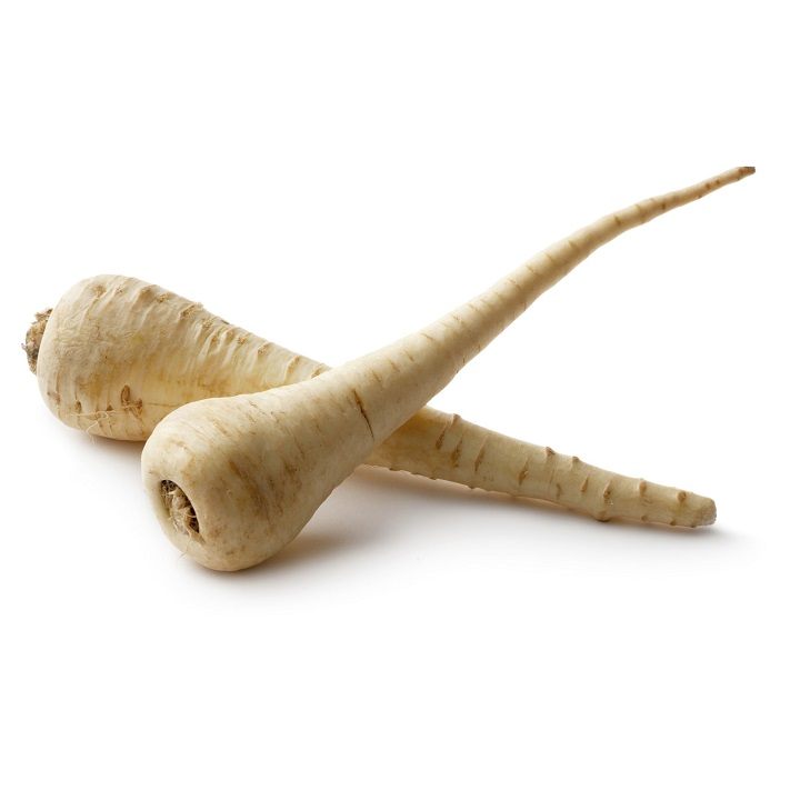 Parsnips - Imported