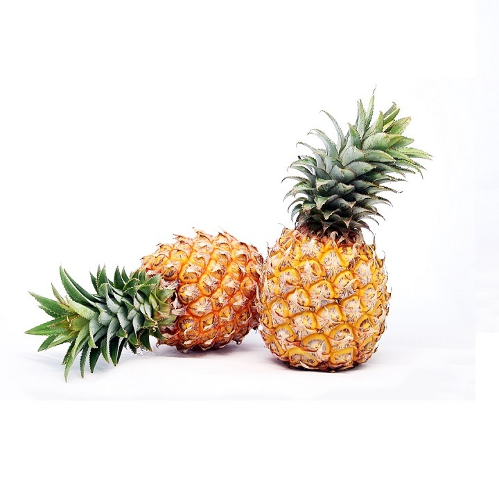 Pineapple (Small)
