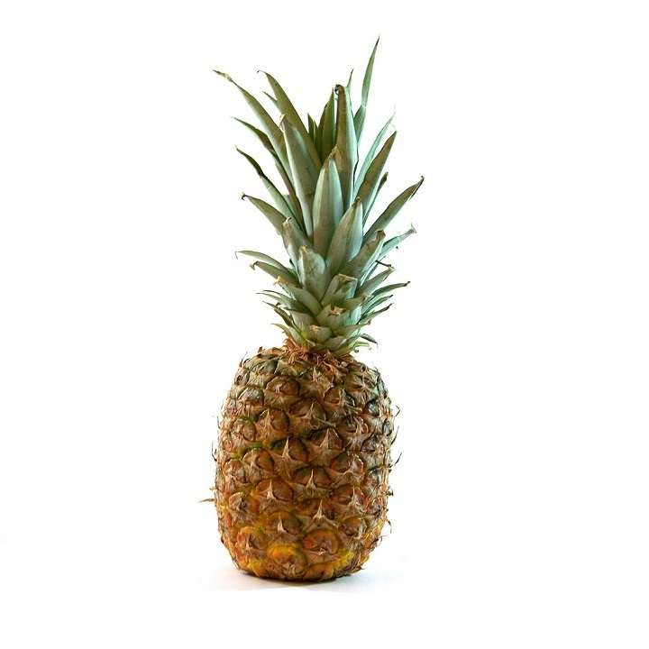 Pineapple Large