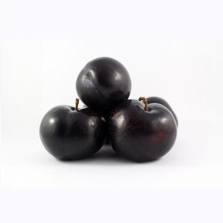 Plums (Black)