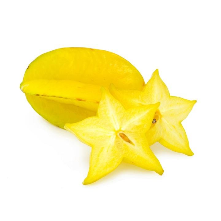ستارہ پھل