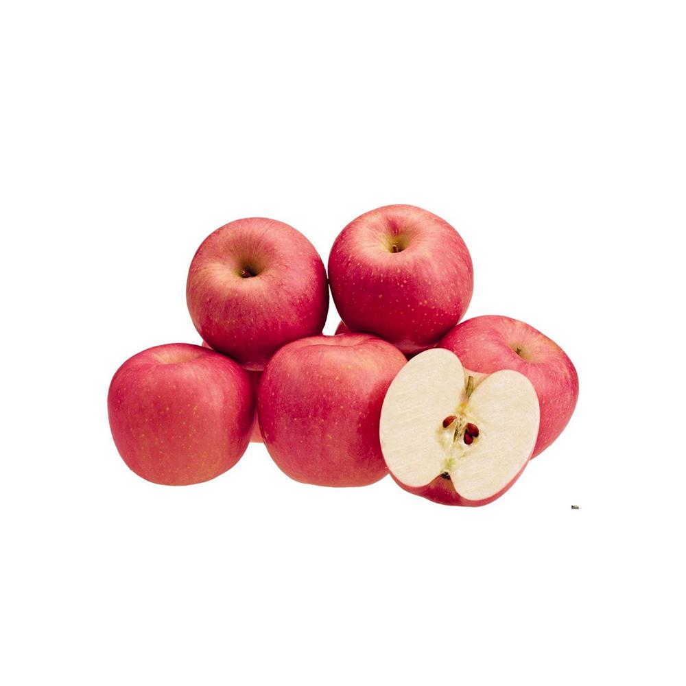 سیب فوجی