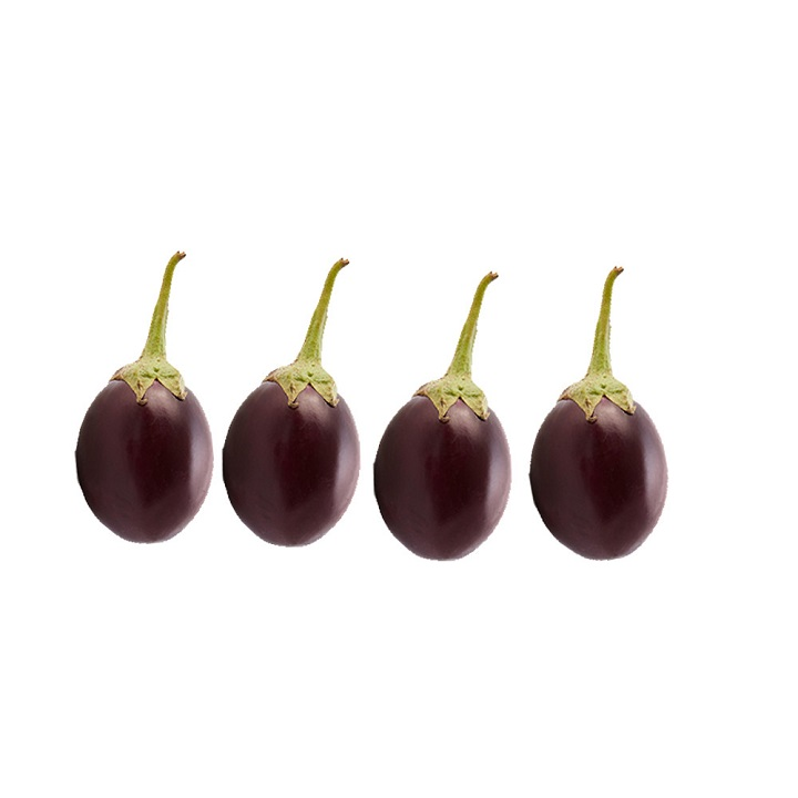 eggplant-small