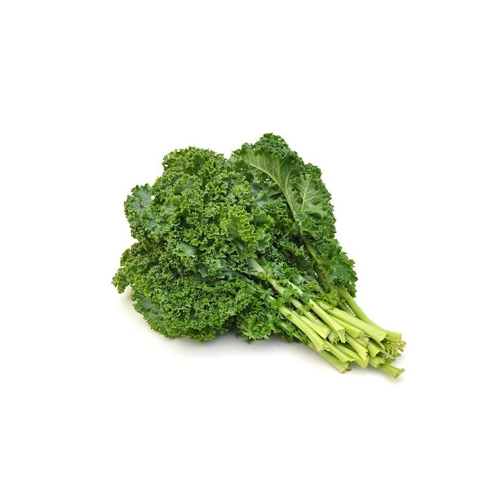 Kale Leaves - Imported
