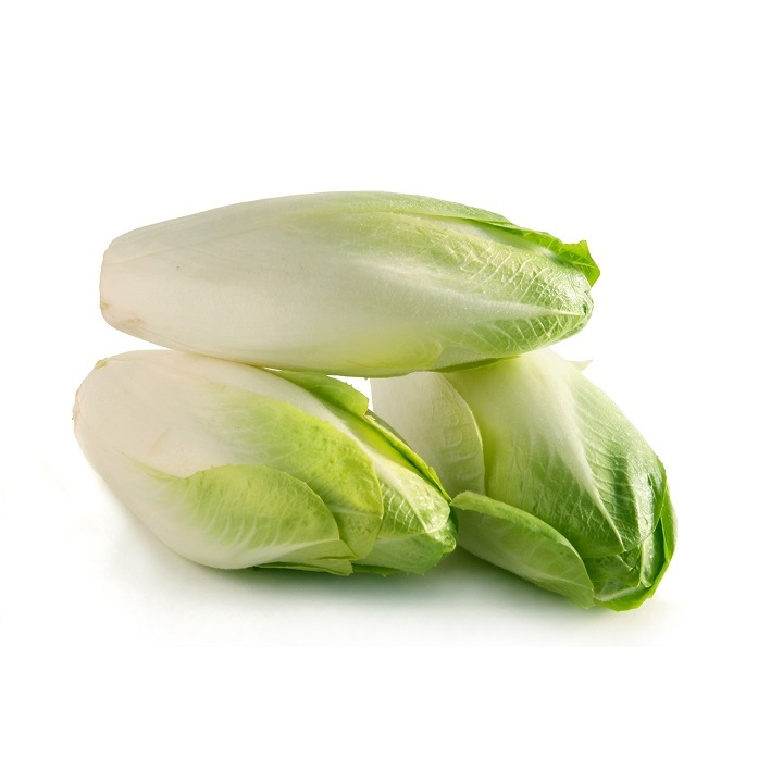 Lettuce (Endives) - Imported