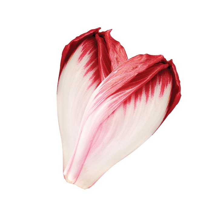 Lettuce (Endives/Red) - Imported
