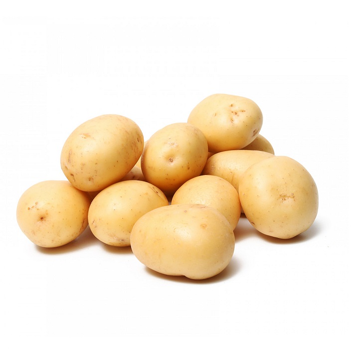 Potato Mini- Imported