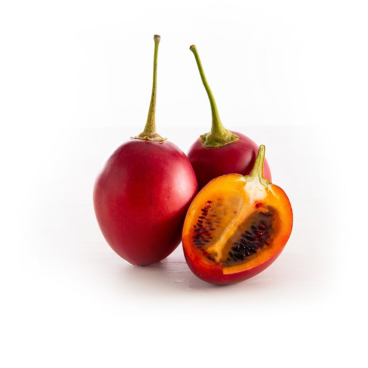 Tamarillo - Imported