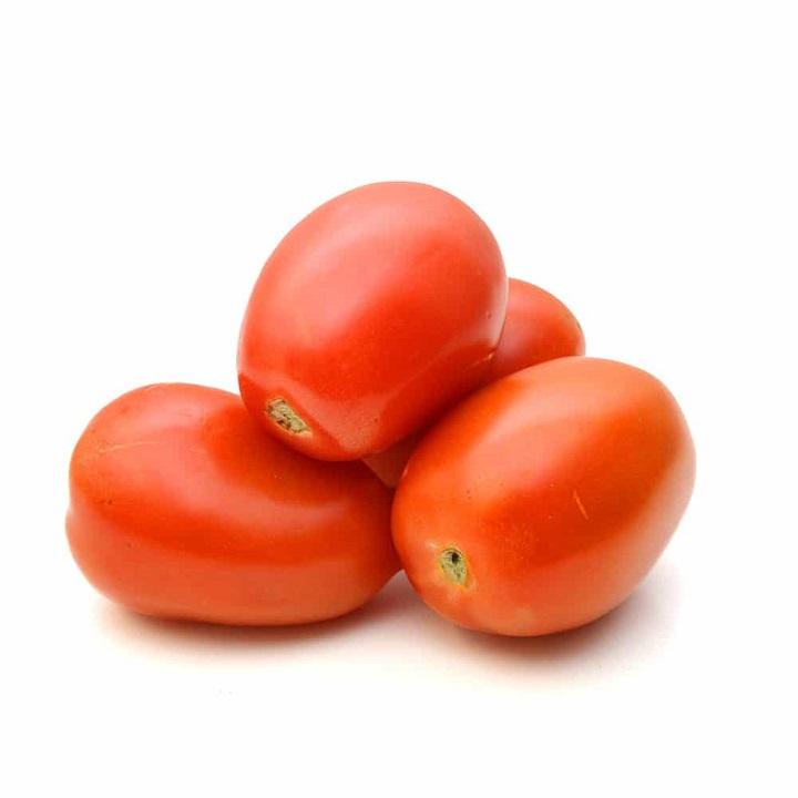 Tomato Local