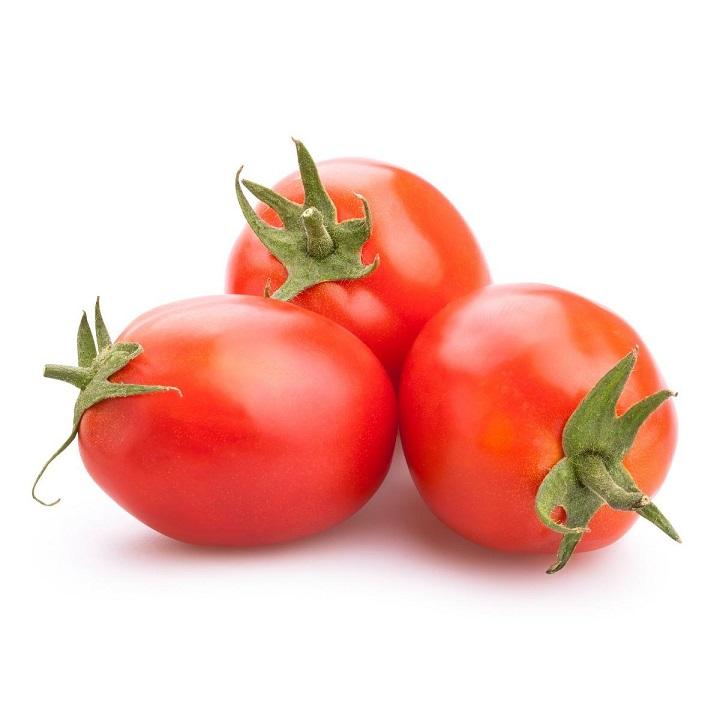 الطماطم - روما