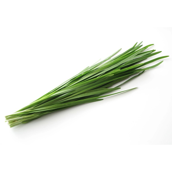 Chives - Imported